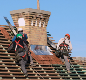 How To Find a Reputable Roofing Contractor in the United States